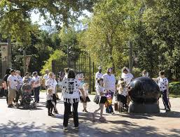 Trinity Pumpkin Patch Baton Rouge by Trick Or Treating In The Baton Rouge Area Here Are The Times To