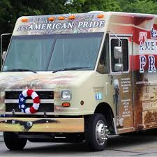 JT's American Pride - Kansas City Food Trucks - Roaming Hunger Mad Mans Kc Bbq Kansas City Food Trucks Roaming Hunger Lets Be Frank Toronto Beauty Of The Bistro An Abandoned Used Car Lot Is Blowing Up Citys Truck Frenzy Lenexa Woodneath Library Provides Picturesque Setting For Monthly Food Album On Imgur Pigtails And Olives Foodtruck Restaurant Truck Owners Preparing Summer Season Personal Chase Castor Hub