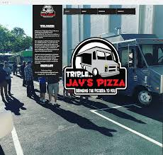 7 Food Truck Websites On The Road To Success Plus Your Chance To ... Deadbeetzfoodtruckwebsite Microbrand Brookings Sd Official Website Food Truck Vendor License Example 15 Template Godaddy Niche Site Duel 240 Pats Revealed Mr Burger Im Andre Mckay Seth Design Group Restaurant Branding Consultants Logos Of The Day Look At This Fckin Hipster Eater Builder Made For Trucks Mythos Gourmet Greek Denver Street Templates