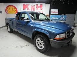 2004 DODGE DAKOTA SXT For Sale At KNH Auto Sales | Akron, Ohio Ford F150 Raptor Truck For Sale In Ohio Mike Bass Best Of Ford F 150 Trucks Sale In 7th And Pattison Craigslist Chillicothe Used Cars And Vans Local Work Box Sales Demary Chevrolet 3100 Classics On Autotrader Huntington For By Chevy Ice Cream Food 1964 Ck Near Kirtland Hills 44060 Glory Auto Review Reynoldsburg Oh Car Dealer Reviews 2009 Dodge Ram 1500 At Elite Parkersburg Vehicle