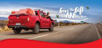 ARB 4×4 Accessories | Truck Accessory Sales And Specials Denver Co Top 25 Bolton Accsories Airaid Air Filters Truckin Grande Prairie Ab Raven 78053228 F150zseeofilewhitetruckcapspringscolorado Colorado Springs Auto Repair Car Pros Muffler Masters Home Suburban Toppers Used In Toyota Dealer 2017 Chevrolet Bed Naperville Aurora Il Ranch Hand Protect Your Upgrades Jazz It Up Ten Of The Week Things I Want Trucks Cars