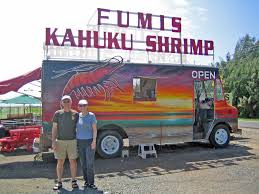 The Great Plotnik: Fumi's Kahuku Shrimp Truck Almost Kahuku Garlic Shrimp Truck Fix Feast Flair Oahu Food Trucks Youtube Romys Prawns North Shore Hawaii What Are Oahus Best Food Trucks Warning May Cause Hunger Pains No Snakes On A Plane But From Aloha To Trip Giovannis In And The Original Kahuku Everything Glitters Camaron Photos The Pickiest Eater In World Haing Loose At Johnny Kahukus For Famous Yelp Unlocking The Secrets Of Ingas Adventures