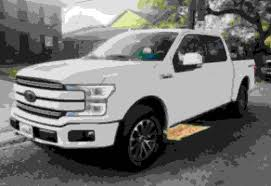 15+ Oxford White Post Em Up!!!! - Page 96 - Ford F150 Forum ... 52016 Chrome Supercab 5 Ford F150 Oem Running Boards In Ohio Cool Board Simply Best Boards Super 234561947fotrucknosrunningboardsvery 2015 2014 Xlt Xtr 4wd 35l Ecoboost Backup Paint Correction Carwash Brush Repair Aries Ridgestep Install 85 On Supercrew Blacked Out 2017 With Grille Guard Topperking Quality Amp Research Powerstep Truck 2009 Led Lights F150ledscom Remove Factory F150online Forums