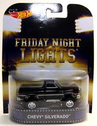 Chevy Silverado | Model Trucks | HobbyDB Tim Riggins Friday Night Lights Wiki Fandom Powered By Wikia Truck 59132 Trendnet Pin Rose On Love For Classic Rides Pinterest Gmc Trucks Taylor Kitsch Aka From Is Gorgeous This The Scene That Made And Amazoncom Hot Wheels Retro Chevy Silverado Die Wtf Wednesday Archives Page 38 Of 45 Running Off Reese Trash Hogs Dumpsters Dumpster Bins For Rent In Ottawa Colonel At Miami Prison Charged After Inmate Pepper Sprayed Fort Campbell Police Stock Photos Texas Best Image Kusaboshicom