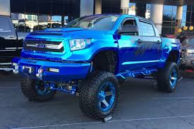 Get The Lifted Truck You Want At R&B Auto Center, Fontana - Right ... Lifted Rides Magazine Lifted Trucks Jackandlifted Twitter Four Things To Consider When Choosing A Lift Kit For Truck Lifted4x4s Diesel Brothers Lend Fleet Of Help Rescue Hurricane Why Are Perfect Winter Dealer Reasons Your Chevy Burlington Chevrolet Lifted Trucks Built 2017 Gmc Sierra Crew Cab Denali 4x4 Youtube Home Facebook Waldoch
