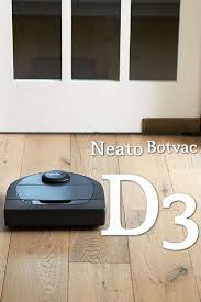 Dyson Dc50 Multi Floor No Suction by Best 25 Top Rated Vacuums Ideas On Pinterest Hoover Vacuum