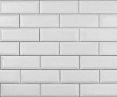 Tiles Texture Flooring Stone Design Bricks Surface Maps Tiling Room Finish Rock Subway Home Blue Prints Tile