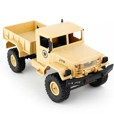 DIY WPL B-1 1:16 4WD RC Military Truck Buggy Crawler Off Road Car ... Crossrc Crawling Kit Mc4 112 Truck 4x4 Cro901007 Cross Rc Rc Cross Rc Hc6 Military Truck Rtr Vgc In Enfield Ldon Gumtree Green1 Wpl B24 116 Military Rock Crawler Army Car Kit Termurah B 1 4wd Offroad Si 24g Offroad Vehicles 3 Youtube Best Choice Products 114 Scale Tank Gravity Sensor Hg P801 P802 8x8 M983 739mm Us Ural4320 Radio Controlled Jager Hobby Wfare Electric Trucks My Center