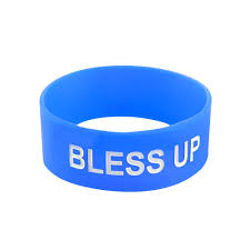 With Orange Colour Reminder Bands Coupon Code | 24 Hour Wristbands Blog 60 Off American West Jewelry Coupons Promo Discount Codes Affiliate Links Coupon Codes Mindfull With Brenna My Mantra Band Coupon Quantative Research Deals Numbers Mtraband Hash Tags Deskgram 15 Flyover Canada Online For July 2019 Mtraband Instagram Photos And Videos Black Color Bracelets Silicone Wristbands Blogs The Child Size Of Reminder Bands Code 24 Hour Wristbands Blog Feed Matching Best Friends Reserve Myrtle Beach Instagram Lists Feedolist