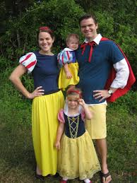 Sarasota Pumpkin Festival by Where U0027s My Dream Life Happy Halloween Four Snow Whites
