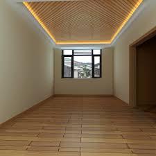 Ipe Deck Tiles Canada by Plastic Deck Ipe Decking Versus Composite Decking Ideas For
