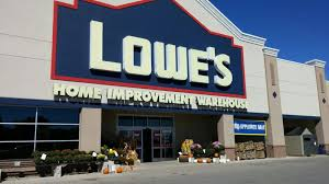 Lowe's Home Improvement - Opening Hours - 4005 Garrard Road, Whitby, ON Magna Cart Folding Hand Truck Lowes Best Resource Stair Clairco Rentals Unlimited Professional And Residential Rental At Pickup Trailer Penske Reviews Hertz Birmingham Berkeley Shop Log Splitters At Lowescom Tools Near Me Newest House For Rent Tiller Home Design Mantis Equipment Depot Alasthovement Tread Outdoor Treads Metal Cap Renewal Utility Trailers