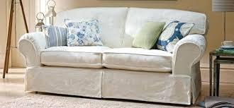 karlstad sofa cover uk okaycreations net