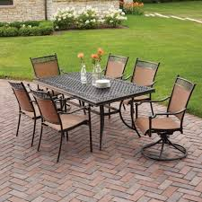 Walmart Small Dining Room Tables by Dining Tables Round Kitchen Tables Rooms To Go Formal Dining