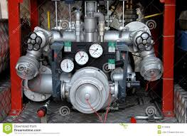Firetruck Water Pump Controls Stock Photo - Image Of Gouge, Rescue ... Chevrolet S10 Truck Water Pump Oem Aftermarket Replacement Parts 1935 Car Nors Assembly Nos Texas For Mighty No25145002 Buy Lvo Fm7 Water Pump8192050 Ajm Auto Coinental Corp Sdn Bhd A B3z Rope Seal Ccw Groove Online At Access Heavy Duty Forperkins Eng Pnu5wm0173 U5mw0173 Bruder Mack Granite Tank With 02827 5136100382 5136100383 Pump For Isuzu Truck Spare Partsin New Fit For 196585 Datsun Ute Truck 520 521 620 720 Homy 21097366 Ud Engine Rf8 Used Gearbox Suzuki