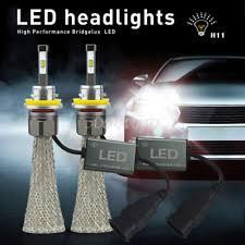 lighting ls for 2017 kia forte ebay