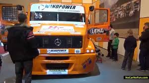 Mercedes Benz Race Truck 1.3L 950 Hp - 2014 Essen Motor Show! - YouTube Team Sl Truck Racing Heinzwner Lenz Racedepartment Dusseldorf Germany December 09 Mercedesbenz Stock Photo 2017 Ford In Wisconsin For Sale Used Trucks On Buyllsearch Lion Faun Atf 90g4 Kran Wwwtruckscranesnl Zonder Geen Gp Alex Miedema Fond Du Lac Wi Home Facebook Lenz Truck On Twitter Maiden Voyage Today Fumminsx2 Success Transportation Chs Elburn Coop We Got The Extended Youtube Fia European Cup Wikipedia