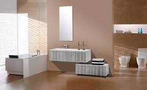 Small Bathroom Sink Vanity Ideas by Bathroom Unique Custom Floating Bathroom Sink Vanities For