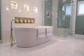 tile best tile rochester ny decorating idea inexpensive creative