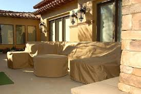 Veranda Patio Furniture Covers Walmart by Outdoor Furniture Covers Walmart Lowes Costco Libraryndp Info