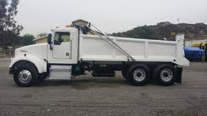 Dump Trucks In Los Angeles, CA For Sale ▷ Used Trucks On Buysellsearch China Used Nissan Ud Dump Truck For Sale 2006 Mack Cv713 Dump Truck For Sale 2762 2011 Intertional Prostar 2730 Caterpillar 773d Articulated Adt Year 2000 Price Used 2008 Gu713 In Ms 6814 Howo For Dubai 336hp 84 Dumper 12 Wheel Isuzu Npr Trucks On Buyllsearch 2009 Kenworth T800 Ca 1328 Trucks In New York Mack Missippi 2004y Iveco Tipper By Hvykorea20140612