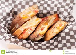 Grilled Cheese And Tomato Sandwich Take Out Stock Photo - Image Of ... Bleu Barn Bistro Food Truck Charlotte North Carolina Facebook 12 Best Trucks In Toronto Right Now Narcity Heirloom Athens 8 Best Worth Knowing Images On Pinterest Networktrisha You Can Now Eat Cheesecake A Stick In A2 Farmers Market Twitter Food Truck Rally Watermelon Sweet Heirloomronto Nonprofit Helps Streamline Process From Farm To Table Alabama Road Trip 40 Cities 30 Days Days 22 23 Tucson Gta Car Wrap Gtacarwrap This Noam Chomsky Serves Pulled Pork With Side Of 26 Roaming Kitchens Your Ultimate Guide Birminghams