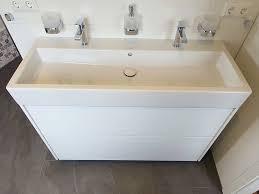 waschtische badmöbel