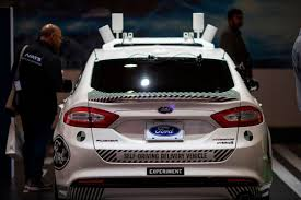 100 Dedicated Truck Driving Jobs Dont Worry About The Ethics Of Self Cars Bloomberg