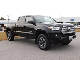 Toyota Tacoma Trucks For Sale In Richmond, VA 23225 - Autotrader 2017 Nissan Frontier For Sale In Fredericksburg Va Pohanka 2004 Dodge Ram 1500 Slt 4wd Airport Auto Sales Used Cars Hilldrup Proudly Moves Our Heroes The Worlds Best Photos Of Fredericksburg And Truck Flickr Hive Mind Toyota Tacoma Trucks Martinsville 24112 Autotrader Titans Autocom Car Wash Gift Cards Virginia Giftly Video Game Features 22401 Ford Dealers In Va Top Models And Price 2019 20 Tundra Trd Pro Colors Release Date Redesign