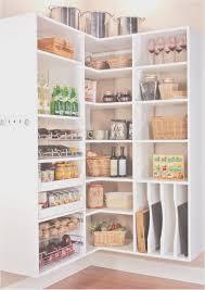 Top Corner Kitchen Cabinet Ideas by Chrome Shelving Unit Tags Awesome Corner Shelving Unit Awesome