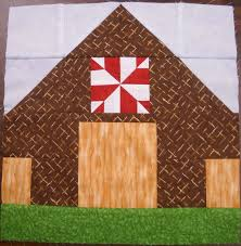 Sew Pieceful Quilting: Sew Pieceful's Upcoming Block Of The Month ... Barn Quilt Unveiling Views News Osceolaquttrails Blog Just Another Wordpresscom Site Page 6 Prairie Patchworks Coos County Trail Quilts And The American 2012 Index Of Wpcoentuploads201508 O Christmas Tree Block Set Tweetle Dee Design Co Visit Southeast Nebraska Lemoyne With Swallows On Photograph By Haing Barn Quilt Camp Gramma Panes Art Hand Painted Windows Window