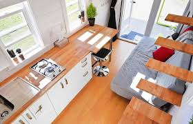 Tiny Tower Floors Limit by Tiny House Design U2013 Design A More Resilient Life