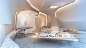 104 Architects Interior Designers Art Design Home Facebook