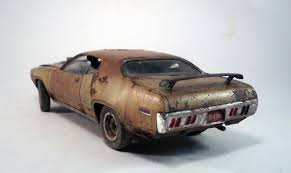 1971 Plymouth GTX Pro Built Weathered Barn Find Junker Custom 1/24 ... Tatra 148 Cas 32 Skoda 1203 Da Koda Favorit Models Cars 143 Heavy Truck Model By Anton Melnikov Diorama Pinterest Fdnylowboyjwjpg 1971 Plymouth Gtx Pro Built Weathered Barn Find Junker Custom 124 Ference Gr2 Icon References Wheels Mercedes Titan Tractor Truck And Machinery Ford F650 In California For Sale Used Trucks On Buyllsearch Pin Kalevi Nieminen On Opel Blitz Firetruck Monarch Fleetpride Home Page Duty Trailer Parts Services Offered 24 Hours Towing In Houston Tx Wrecker Service Hauler