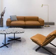Tufty Time Sofa Replica Australia by Arflex Naviglio Sofa Design Asnago Cross Armchair Design