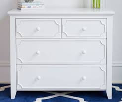 Sauder Shoal Creek Dresser Soft White by 4 Drawer White Dresser Bestdressers 2017