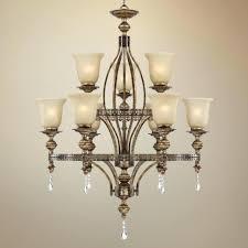 chandeliers design marvelous underwriters laboratories vintage