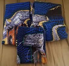 Superhero Bedding Twin by Godzilla Twin Bed Sheet Set Fitted Flat Pillowcase Rare Monster