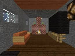 Ingenious Design Ideas Minecraft Home Decor Simple How To Decorate Your House In