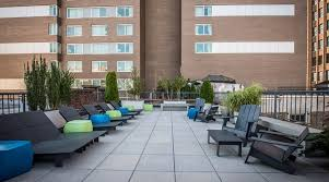 100 Luxury Apartments Tribeca Outpatient Drug Rehab Sober Living New York Hazelden Betty Ford