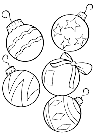 Coloriage De Noël à Imprimer Gratuit 40 Dessins Que Vos Petits
