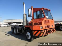 Ottawa Trucks In Pennsylvania For Sale ▷ Used Trucks On Buysellsearch Yard Dog Truck Yenimescaleco Ottawa Trucks In Tennessee For Sale Used On Buyllsearch Options And Accsories Kalmar Used 2007 Ottawa Yt50 For Sale 1736 1988 Yt30 1672 Chevrolet Of New Car Dealership Ottawa Car Wraps K6 Media Advertising Design Identity Signs Terminal Tractor Singapore Trading Company Avenel Truck Equipment Inc Home Facebook 2018 T24x2 Yard Jockey Spotter 402 2016 4x2 Offroad Yard Spotter Salt 2002 50 Single Axle Switcher For Sale By Arthur Trovei