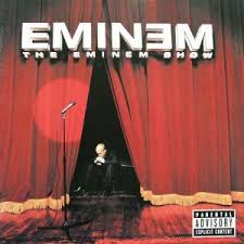 eminem mp3 free download 320 kbps discografiascompletas net