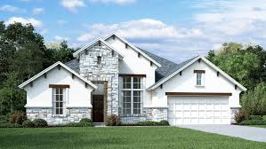 Ryland Homes Floor Plans Houston by Hamilton Floor Plan In Magnolia Creek Texas Series Calatlantic
