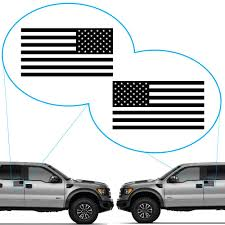 Best Stickers For Trucks   Amazon.com 2 Vinyl Vehicle Graphics Decals Stickers Flames 4 Custom Auto Luxury Decal For Truck Windows Northstarpilatescom Camo 4x4 Pair Chevy Dodge Ford Bed Amazoncom Tinkerbell Sticker Cars Trucks Vans Walls Laptop Bessky 3d Peep Frog Funny Car Window Are Like Wives Dont Touch My No Moving For Volkswagen Vw Sharan Hatchback Sedan Suv Side Body Cek Harga 16x11cm Baby On Board Warning Mud Life Big Quote Mudlife Tribal Race Boats