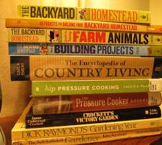 Backyard Homestead Book | Outdoor Goods Buy The Backyard Homestead Guide To Raising Farm Animals In Cheap Cabin Lessons A Bynail Tale Building Our Dream Cottage Book Of Kitchen Skills Fieldtotable Knhow Preppernation Preppers Homesteaders Produce All The Food You Need On Just A Maple Sugaring Equipment And Supplies Pdf Part 32 Chicken Breed Chart Home What Can You Do With Two Acre Design