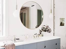 behold the 12 simple bathroom ideas that gave us goosebumps