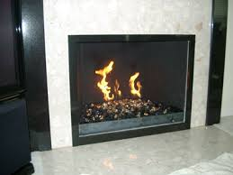 Fireplace Gas Burner Pipe by Custom Steel And Stainless Steel Fireplace Pipe Burners For