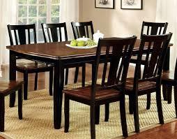 Craigslist Austin Leather Sofa by Craigslist Dining Room Set