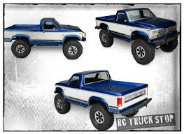RC Truck Stop Chris (@RCTrkStp_Chris) | Twitter Carrera Ford F150 Raptor Black Rc Car Images At Mighty Ape Nz Monster Mud Trucks Traxxas Summit Gets A New Look Truck Stop Jual Mainan Keren King Buruan Di Lapak Rismashopcell Wikipedia Nikko Toyota California 4x4 Winch Radio Control Truck Sted 116 Stop Chris Rctrkstp_chris Twitter More Info Best Of Green Update Tkpurwocom Ahoo 112 Scale Cars 35mph High Speed Offroad Remote How To Get Started In Hobby Body Pating Your Vehicles Tested Tamiya Scadia Evolution Kit Perths One Shop Plow Youtube